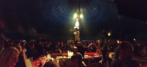 amsterdams-cafe-dorpsfeest-goutum-van-schaik