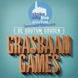 Goutum Grasbaan Games