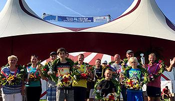 kaatsen-winnaars-2015-dorpsfeest-goutum